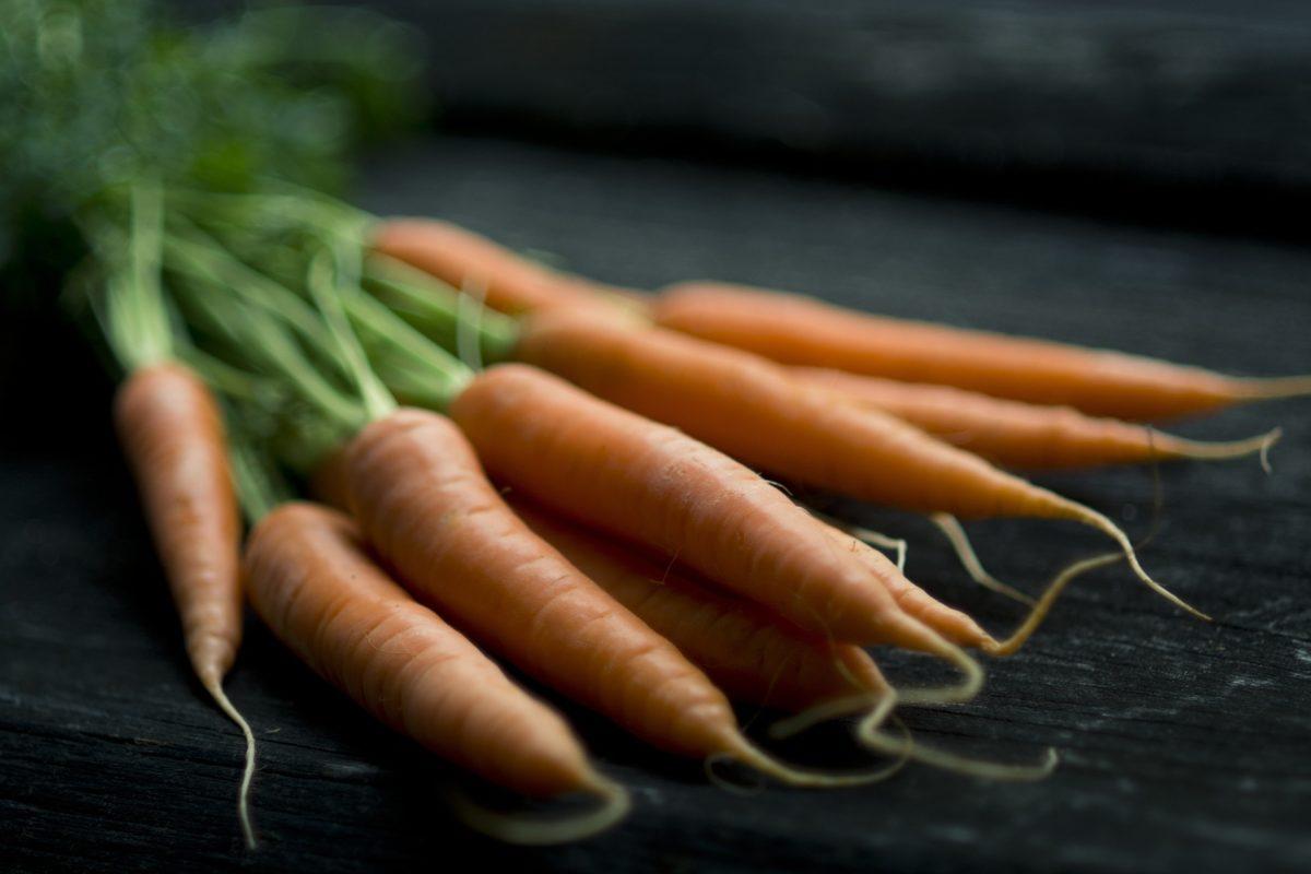 carrot-nabazari